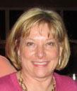 Gina Gallucci
